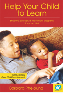 Help Your Child to Learn eBook