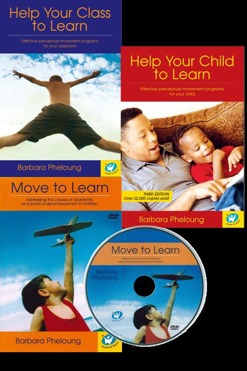 STARTER Pack DVD (multi-region)