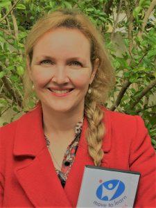 Jemma Myers