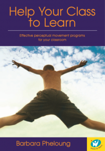 Help Your Class to Learn eBook