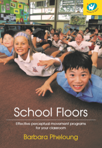 School Floors eBook