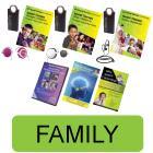 Family Program